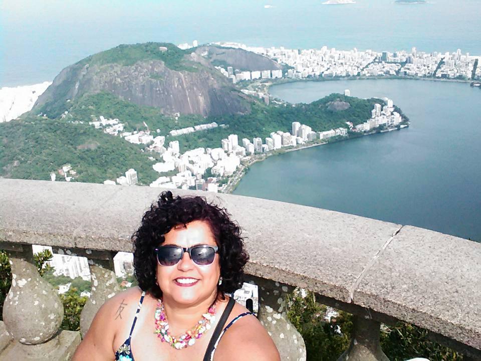 Vídeos: Especial Rio de Janeiro